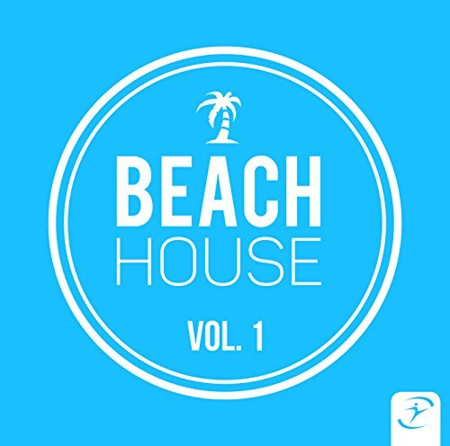 Beach House Vol.01