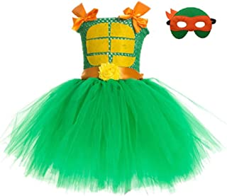 Best bebe dresses canada Reviews
