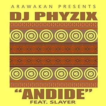 Andide (Original Mix)
