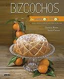 Bizcochos de Webos Fritos: Bizcochos clásicos y modernos para todos los días