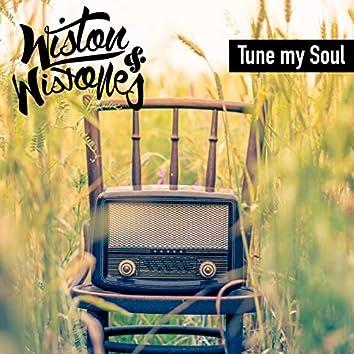 Tune My Soul