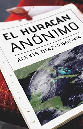 El huracán Anónimo