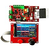 Controlador de pantalla de soldadura Módulo NY-D08 neumático soldadora por puntos de control de sensores digitales Junta de Control de Tiempo