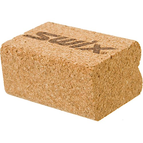 SWIX Waxing Cork
