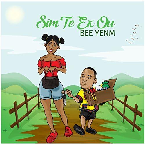 Bee Yenm