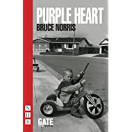 Purple Heart (NHB Modern Plays)