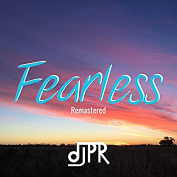 Fearless (Remastered)