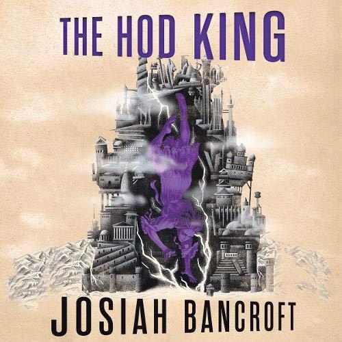 The Hod King Titelbild
