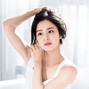 Ohui Extreme White 2-piece Special Gift Set 2015 New Version(skin Softner 170ml, Emulsion 150ml)