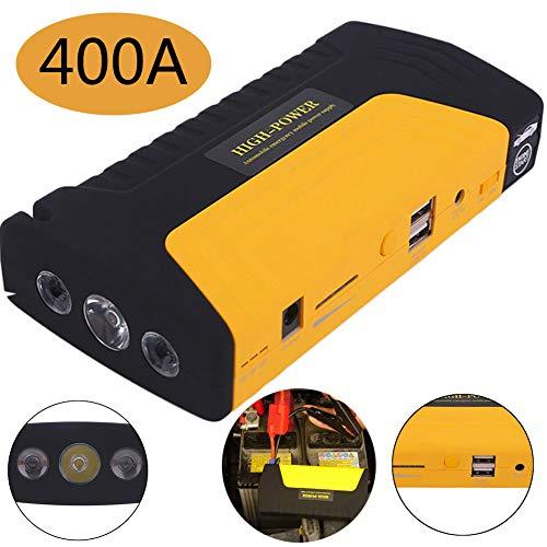 GTV INVESTMENTS 61432408592 2408592 Chargeur de Batterie 5 A