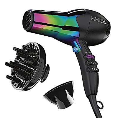 Infinitipro By Conair 1875W