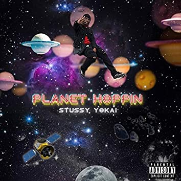 Planet Hoppin