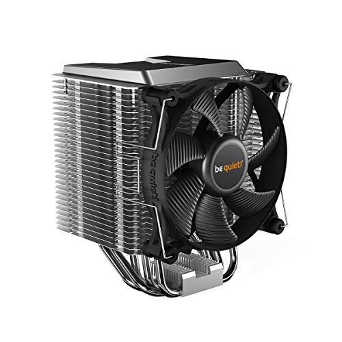 be quiet! Shadow Rock 3 CPU Kühler für AMD und Intel CPU´s