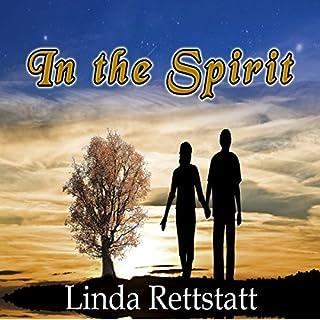 In the Spirit audiobook cover art