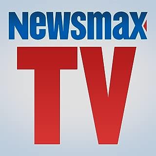 Newsmax TV