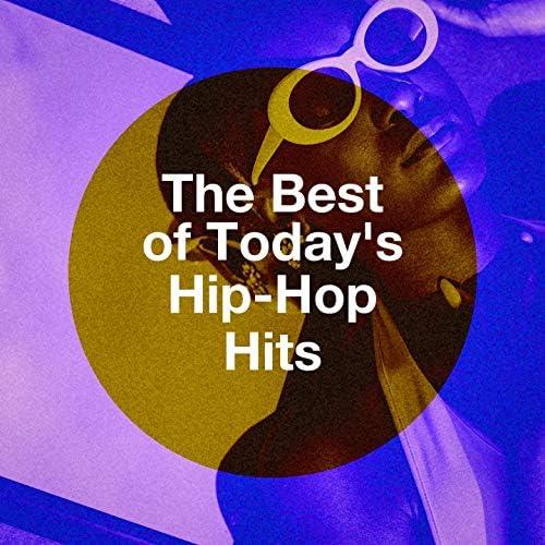 Top 40 Hits, Hits Etc., Hip Hop Audio Stars
