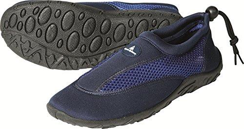 Aqua Sphere Cancun, Zapato de Playa Unisex-Adulto, Unisex Ad