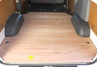 職人棚 フロアボード 荷室 敷板 標準ボディ用 200系 ハイエース レジアスエース :DX 用 平成16年式~現行(標準タイプ)