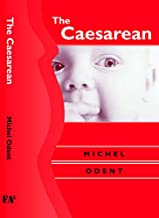 Best michel odent books Reviews