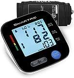 Best Bp Cuffs - Blood Pressure Monitor Upper Arm - Digital Automatic Review