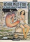 Rêver, peut-être - Les aventures indiennes de Giuseppe Bergman