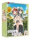 おねがい☆ツインズ Blu-ray Box[BCXA-0421][Blu-ray/ブルーレイ]