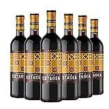 Santa Estadea, Rioja Crianza, Spain, (1 x 0.75 l)
