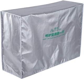 Funda para Aire Acondicionado exterior,3 Tamaños(3p (92 * 35 * 69))
