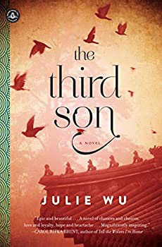 Best the third son Reviews