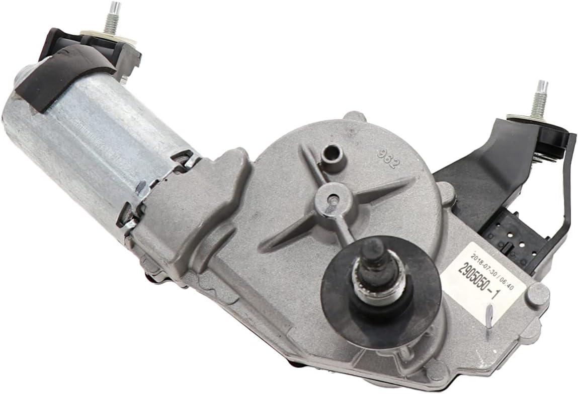 GM Genuine overseas Parts 20815337 Rear Motor Window in Wiper Max 54% OFF 9.62