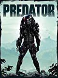 Predator (Prime Video)