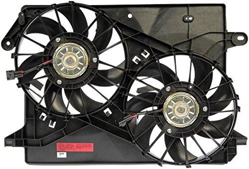Lista de Accesorios y repuestos para radiadores, calefactores y emisores térmicos , listamos los 10 mejores. 15
