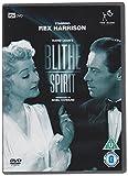 Blithe Spirit [UK Import] - Constance Cummings
