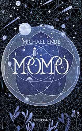 Momo (German Edition) ✅