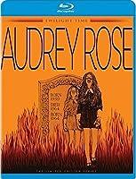 Audrey Rose [Blu-ray]