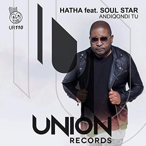 Hatha feat. Soul Star
