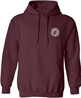 Koloa Surf Graphic Logo Hoodies - Hooded Sweatshirts. in Sizes S-5XL