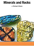 Minerals and Rocks (English Edition)