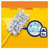 Zoom IMG-1 swiffer duster kit xxl 1