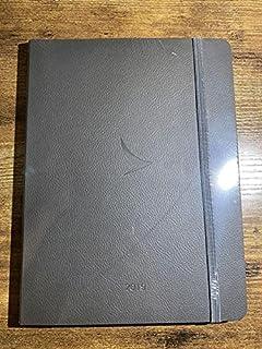 キャセイパシフィック航空 ノート 2019ver