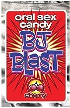 BJ Blast (Cherry) ( 6 Pack )