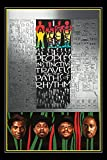 A Tribe Called Quest Peoples Instinctive Travels and Paths