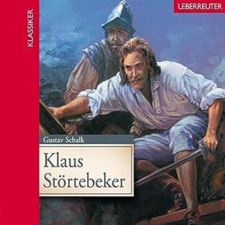 Klaus Störtebecker                   Autor:                                                                                                                                 Gustav Schalk                               Sprecher:                                                                                                                                 Bodo Primus                      Spieldauer: 2 Std. und 32 Min.     3 Bewertungen     Gesamt 4,0