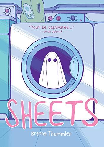 Sheets: 1