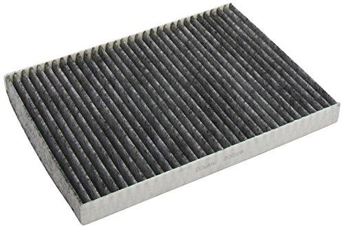 Mapco 67202 Filtro, aire habitáculo