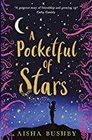 A Pocketful of Stars