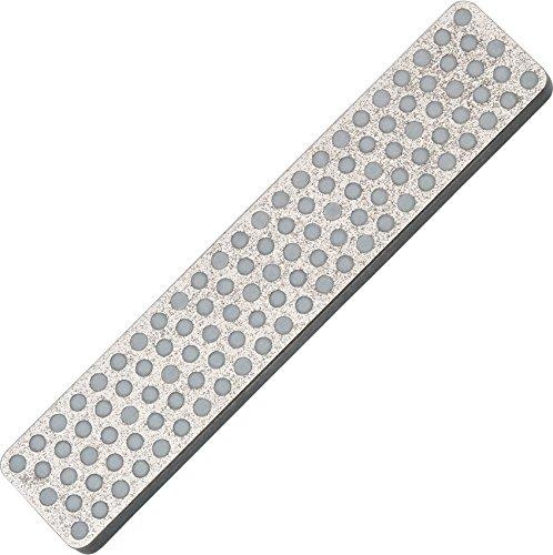 DMT WS4 X X X X X 4 3/20,3 cm de 7/20,3 cm en 3/40,6 cm Diamant Pierre à aiguiser Modèle Extra-extra épais