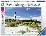 Ravensburger Puzzle 13967 - Sylt - 1000 Teile