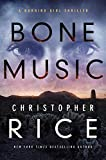 Image of Bone Music (The Burning Girl)