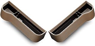 Amazon.es: soporte movil para coche vaso